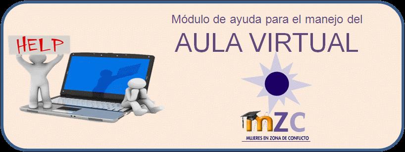 Banner Ayuda Aula Virtual