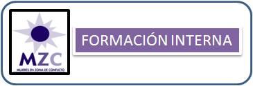Curso Formación Interna MZC