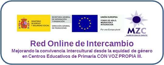 Red Online de Intercambio
