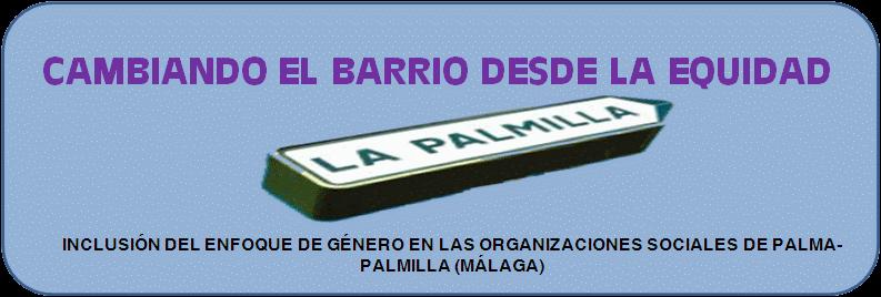 Curso Agentes Palma Palmilla