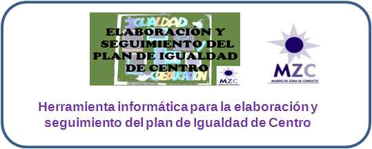 logo PlanIgualdad