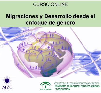 Logo Curso Migraciones