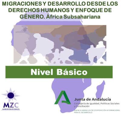 Logo curso Migraciones Básico